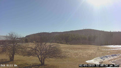 view from Oak Hill Wx on 2019-02-09