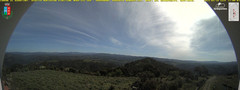 view from Asuni Est on 2019-04-18