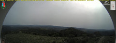 view from Asuni Est on 2019-04-21