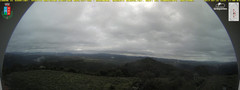 view from Asuni Est on 2019-04-26