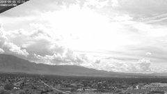view from ohmbrooCAM on 2018-09-03
