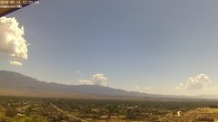 view from ohmbrooCAM on 2018-09-15