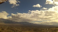 view from ohmbrooCAM on 2019-02-03