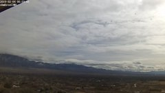 view from ohmbrooCAM on 2019-02-04