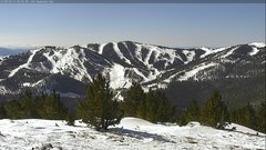 view from 5 - All Mountain Cam on 2018-11-09