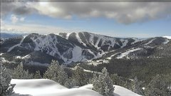 view from 5 - All Mountain Cam on 2019-01-13