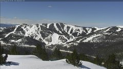 view from 5 - All Mountain Cam on 2019-03-18