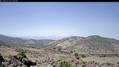 view from Highlands on 2018-07-16