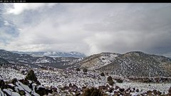 view from Highlands on 2018-12-10