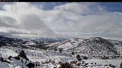 view from Highlands on 2019-01-07