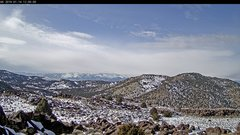 view from Highlands on 2019-01-14