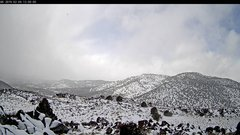 view from Highlands on 2019-02-04