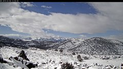 view from Highlands on 2019-02-06