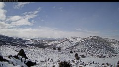 view from Highlands on 2019-02-08