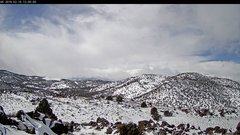 view from Highlands on 2019-02-16