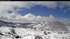 view from Highlands on 2019-02-18