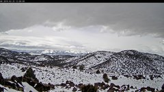view from Highlands on 2019-02-25