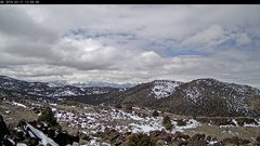 view from Highlands on 2019-03-11