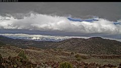 view from Highlands on 2019-04-15