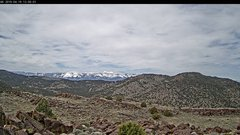 view from Highlands on 2019-04-19