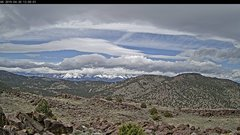 view from Highlands on 2019-04-20