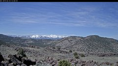 view from Highlands on 2019-04-23
