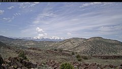 view from Highlands on 2019-05-06