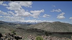 view from Highlands on 2019-05-20