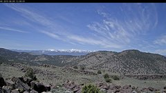 view from Highlands on 2019-06-09