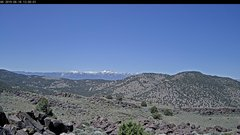 view from Highlands on 2019-06-18