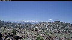 view from Highlands on 2019-06-19
