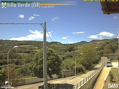 view from Baini Ovest on 2019-05-16
