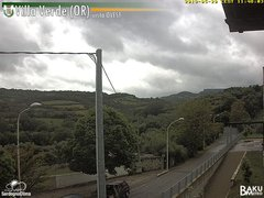 view from Baini Ovest on 2019-05-20