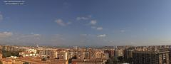 view from LOGROÑO SUR on 2018-09-17