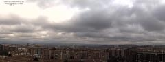 view from LOGROÑO SUR on 2019-04-01