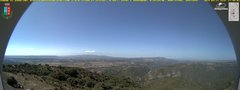 view from Asuni Ovest on 2018-09-11