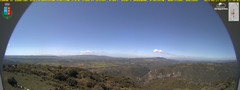 view from Asuni Ovest on 2019-04-17