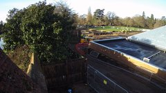 view from RHS Wisley 3 on 2018-12-17
