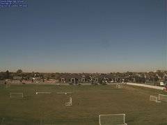 view from Canyon Ridge High School on 2018-10-16