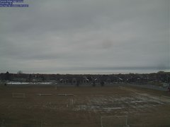 view from Canyon Ridge High School on 2018-12-06