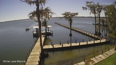 view from WLM-Lake on 2018-10-12