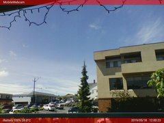 view from Street View on 2019-05-18