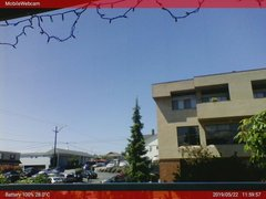 view from Street View on 2019-05-22