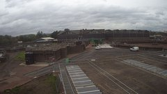 view from Dalmarnock 3 on 2018-09-17