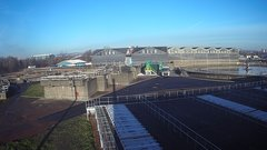view from Dalmarnock 3 on 2018-12-10
