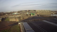 view from Dalmarnock 3 on 2018-12-17