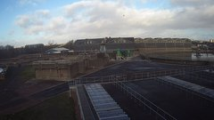 view from Dalmarnock 3 on 2019-01-13