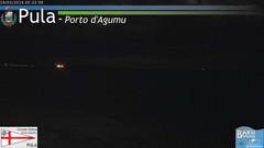 view from Porto d'Agumu on 2019-03-19