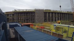 view from Inverness Careys on 2018-10-08
