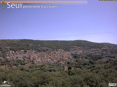 view from Seui Cuccaioni on 2019-06-24